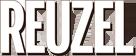 tratamiento capilar Reuzel